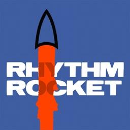 Rhythm Rocket