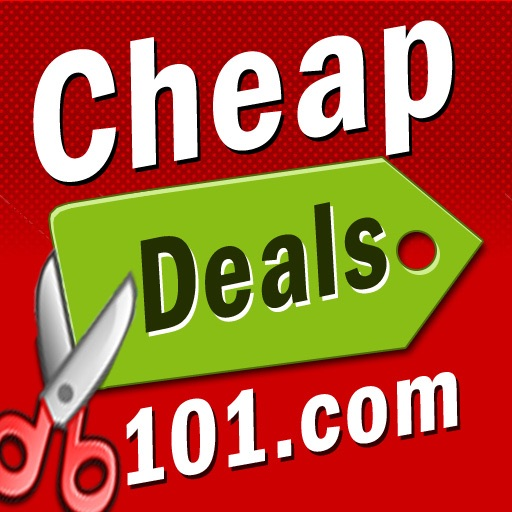 CheapDeals101 – We'll Manually Search To Find Best Deal