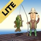 Fisherman Lite - Angelspiel icon