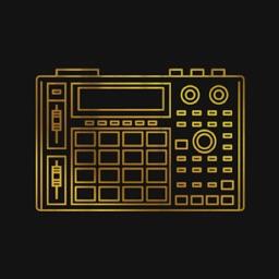 Golden Beats TRAP free