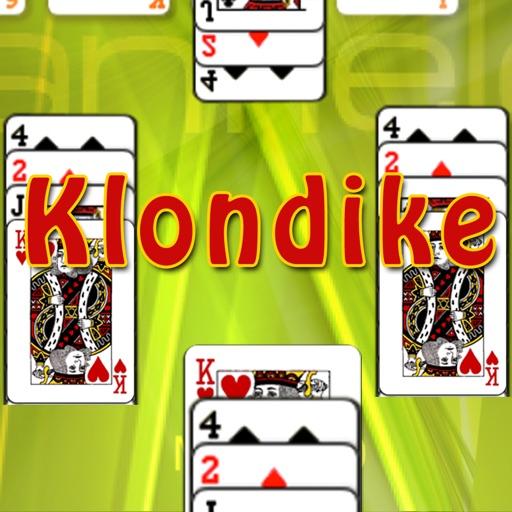 Klondike (Better one)
