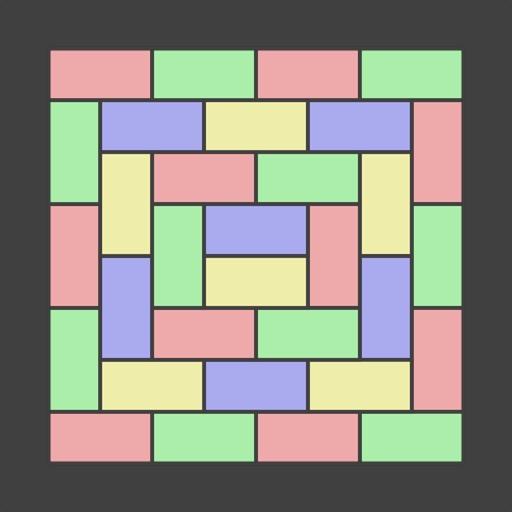 Domino Cluster