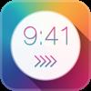 Fondos de pantalla para iOS 7 - gratis!