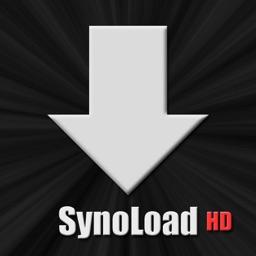 SynoLoad HD