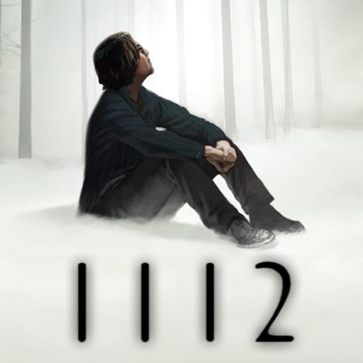1112 episode 03 icon