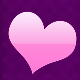 I Love You (FREE)