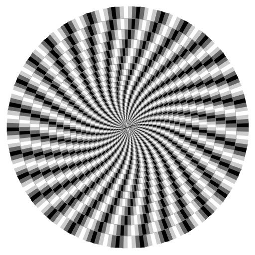 Hypnotize+