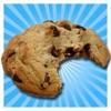 Cookie Dessert Maker - Bake 'n Sell - iPhoneアプリ