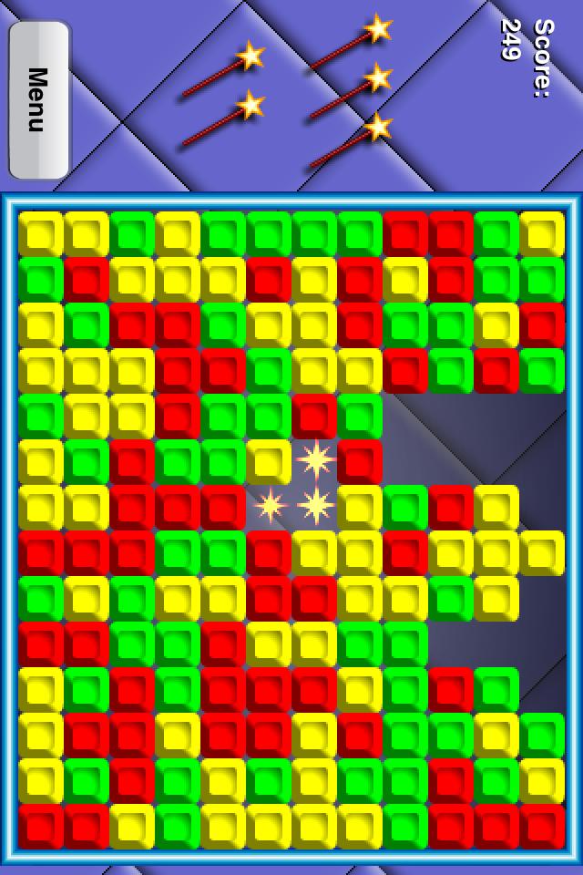 MindJolt for iPhone Screenshot