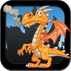 Activities of Camelot Games - Knights And Dragons Of The Medieval Age Game