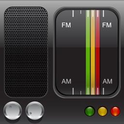 Reggae Music Radio FM