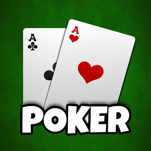 All In Video Poker Tour - Aces High Free Edition