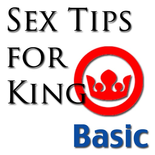 Sex Tips for King (Basics) icon