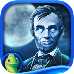 Midnight Mysteries: Witches of Abraham HD - A Hidden Object Adventure