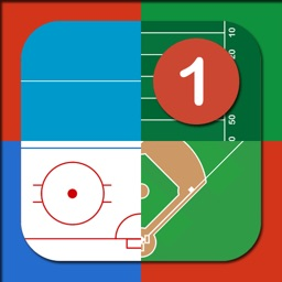 Sports Clipboard HD Free