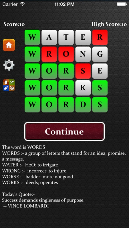 Five Letter Words Online Game Hack And Cheat Gehack