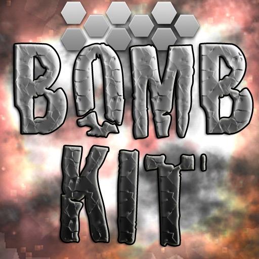 BombKit