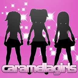 Caramella Girls