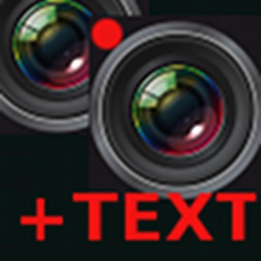 IVM Cam-to-Cam Messenger for ALL