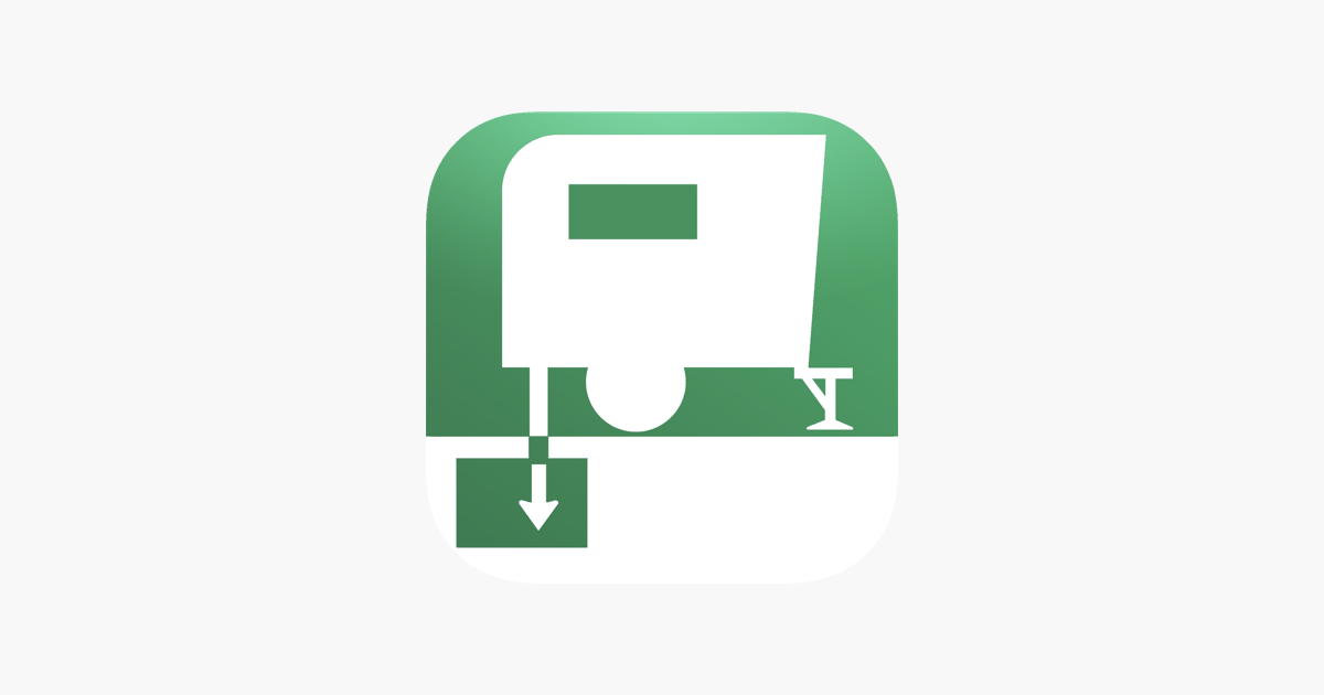 Sanidumps Rv Dump Station Locator On The App Store