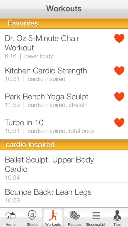 barre3 screenshot-1