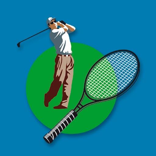 Pocket Quiz: Sport