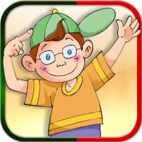 Codes for Teste Genius Kid - Aplicativo educativo para seu filho em idade pré-escolar Hack
