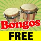 Bongo Blast FREE icon