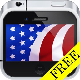 America Wallpapers & Backgrounds  FREE