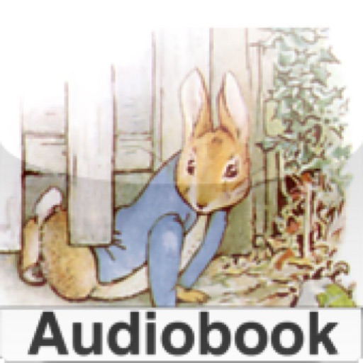 Beatrix Potter ( Audiobook + Text )