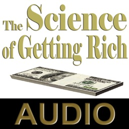 The Science of Getting Rich - Audio Edition