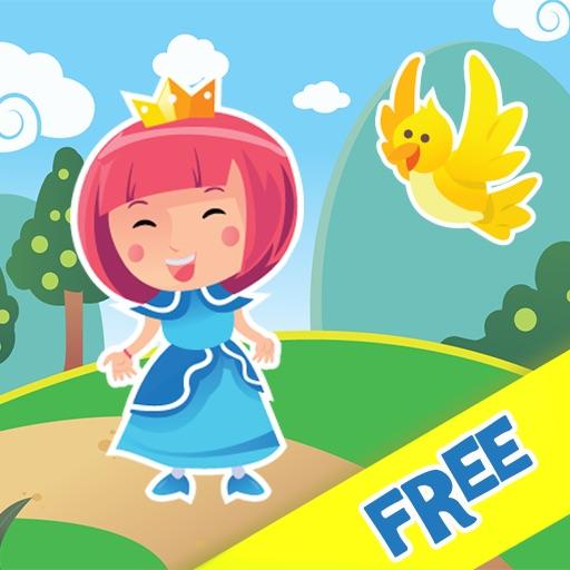 A Fairy Princess Preschool FREE!