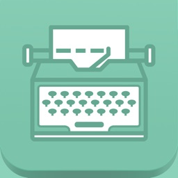 Spine: The Social Story Writing App