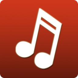 Write Music By Stedman