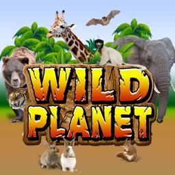 Wild Planet - Free