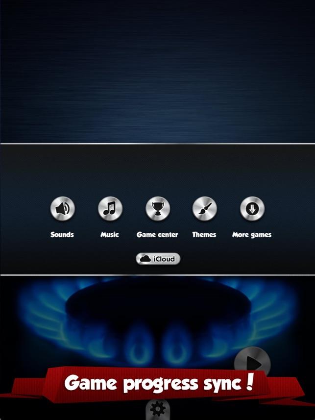 Gas tycoon 2 HD Screenshot