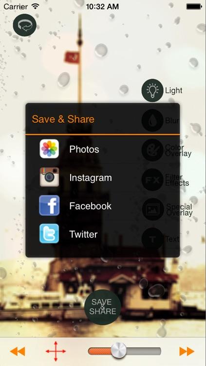 Cam Studio screenshot-4