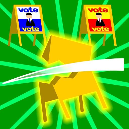 Vote Fu