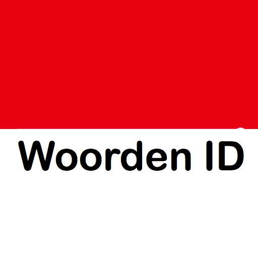 Woorden ID Indonesian Course