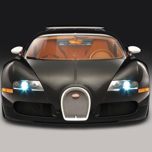 Bugatti Sports Car Wallpaper By Smilingmobile Inc