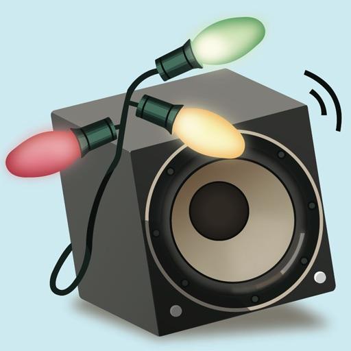 Musical Lights Lite