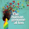 Nature Human Genome Special Edition Reviews