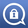 Password for Facebook