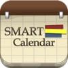 SmartCalendar(Eng)