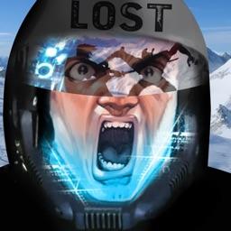 LostStar Tactics Lite