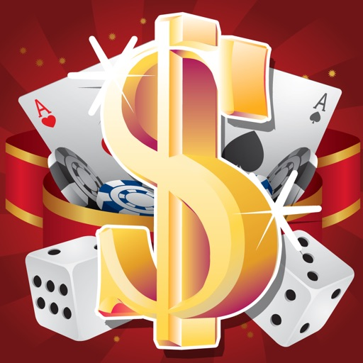 Millionaire Maker Slot Machine