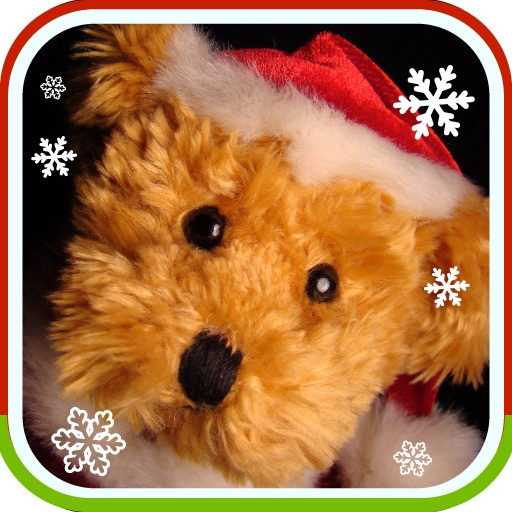 SweetDreamsChristmas icon