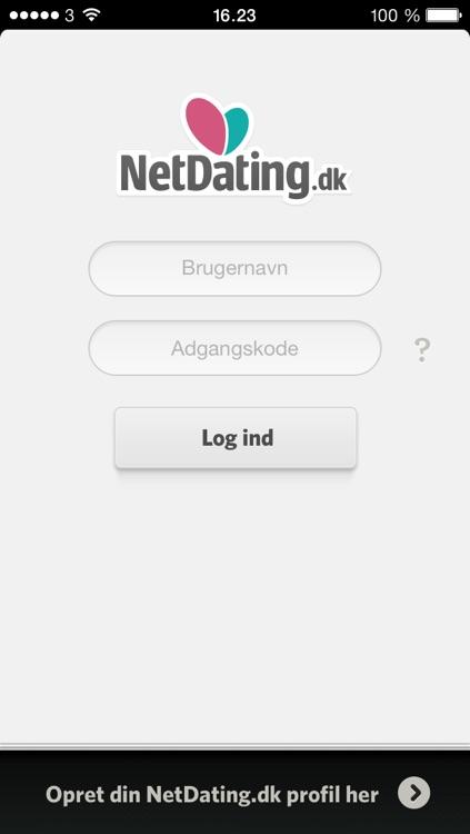 www netdating.dk
