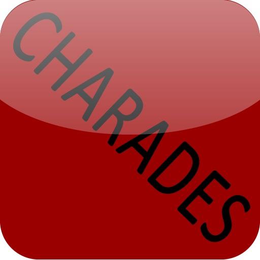 SEXY CHARADES