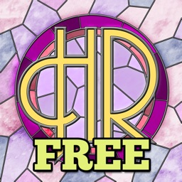 Heirloom Recipes Free